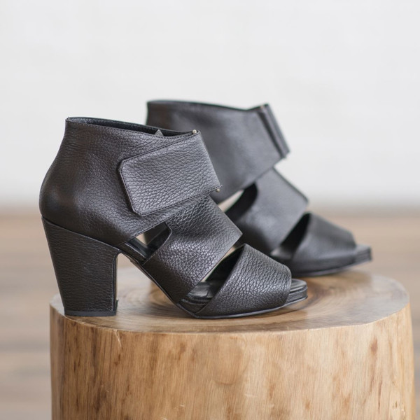 Rachel Comey Comrad Sandal - SOLD OUT