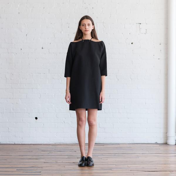 Rachel Comey Folsom Dress
