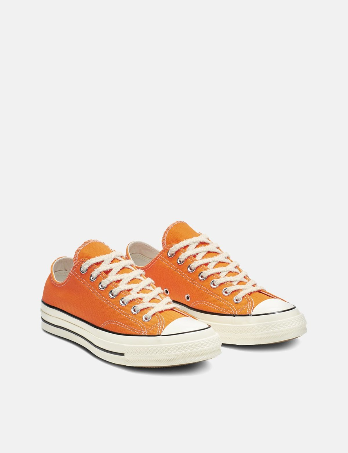 Converse 70's Chuck Taylor Low Sneakers