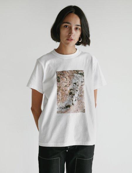 unisex Neighbour Ali Bosworth Passed Time t-shirt