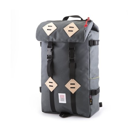 Topo Designs Klettersack 22L Pack