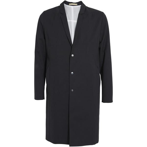 Men's Whyred Newton Jacket