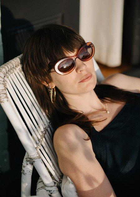 Auór Paloma sunglasses