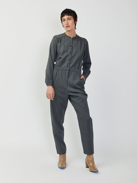 Priory Le Caro Jumpsuit