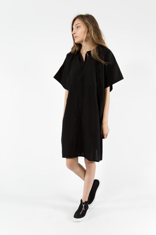 Emerson Fry Arche Dress