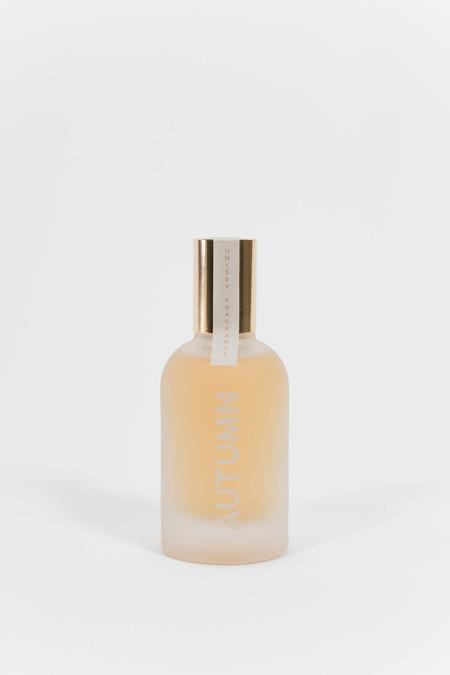 Dasein Autumn Fragrance