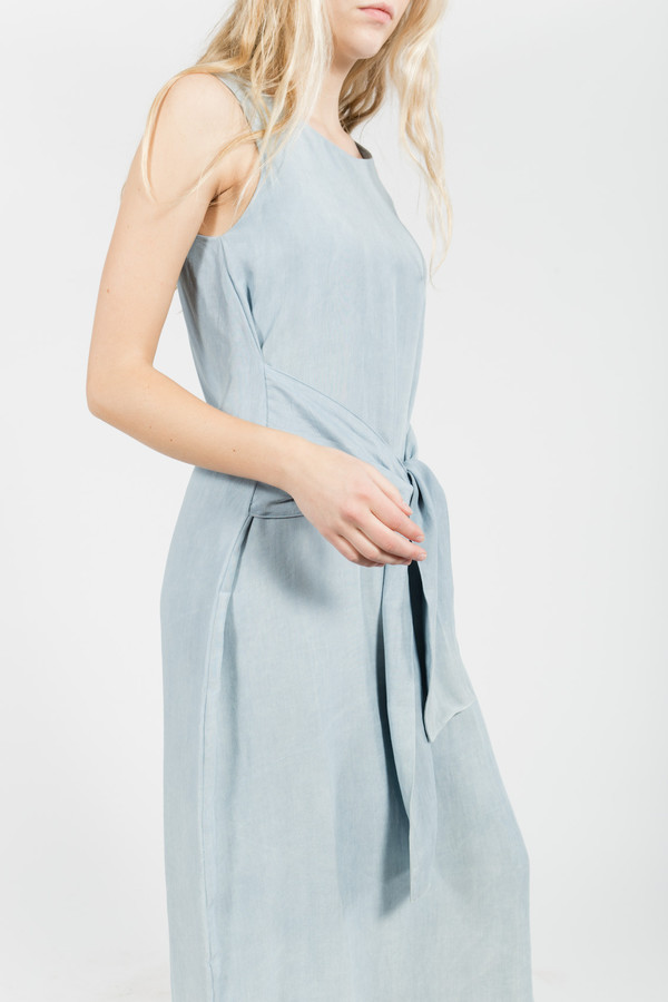 Objects Without Meaning Cleo Dress