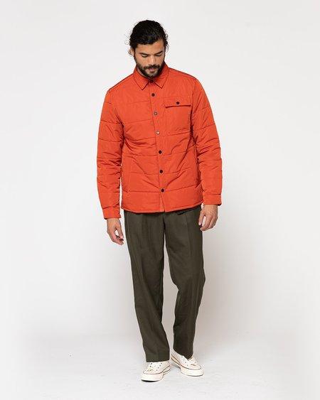 Baro The Quarry Jacket