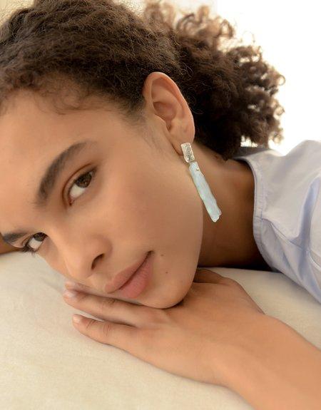 Cled Afloat Earrings