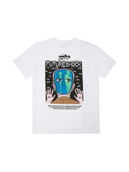 A.P.C. x Braindead Dusty T-Shirt
