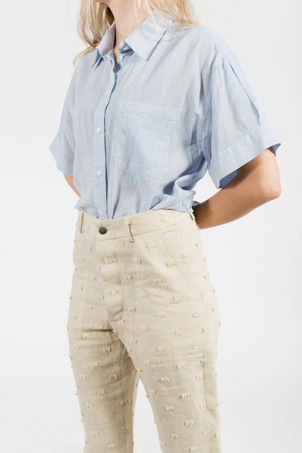 Rachel Comey Escapade Pants