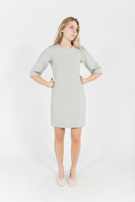 Samuji Idabelle Dress