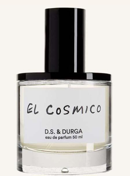 D.S. & Durga El Cosmico Eau de Parfum