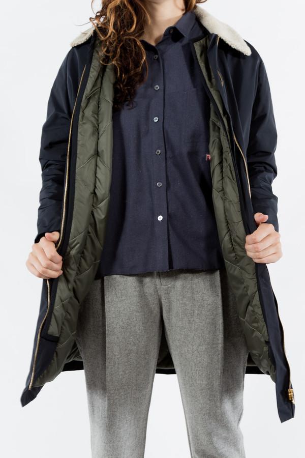Rachel Comey Jaunt Coat