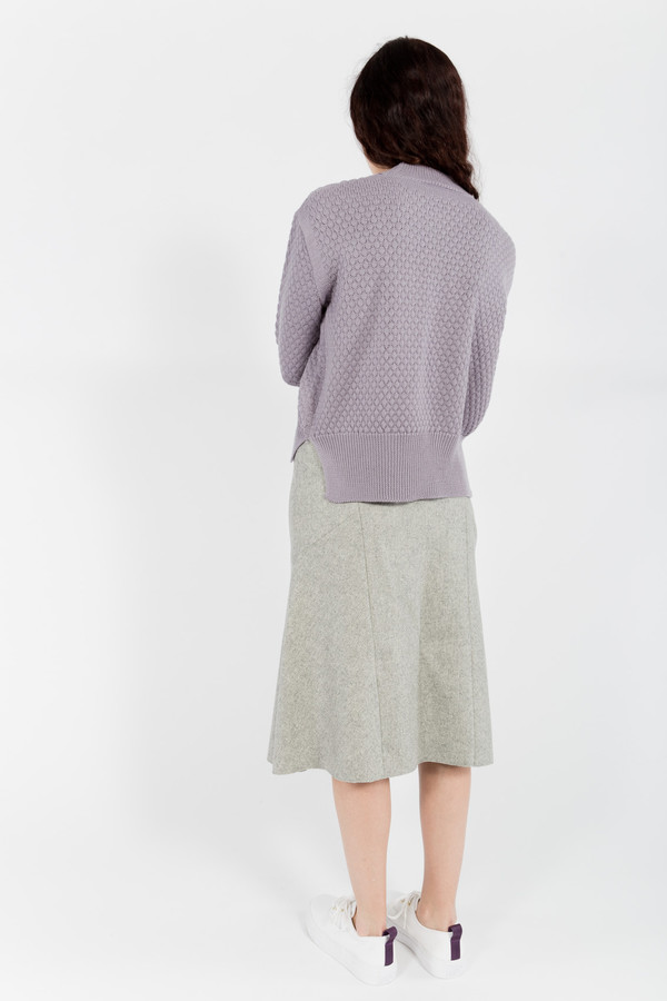 Studio Nicholson Nancy Skirt