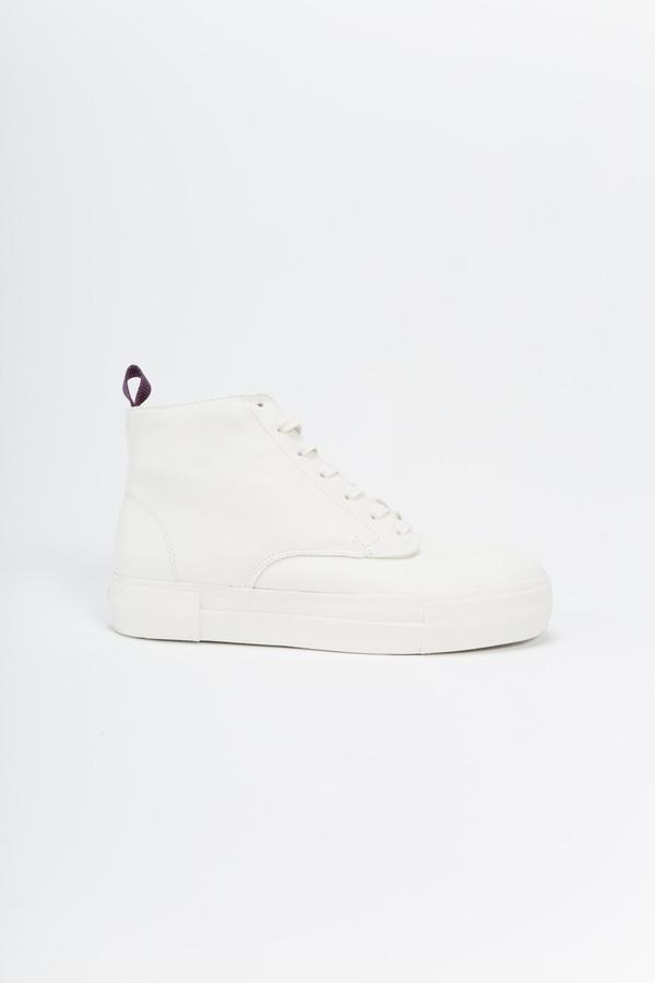 Unisex EYTYS Odyssey Leather Sneaker