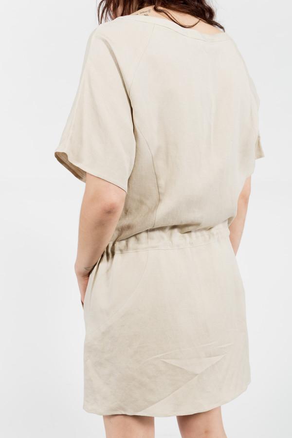 Emerson Fry Raglan Dress