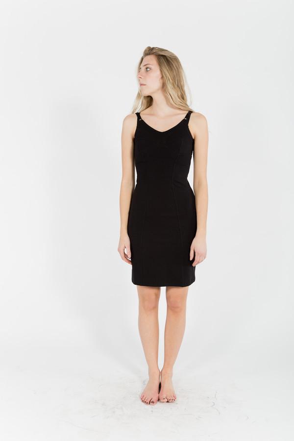 Baserange Ravenna Slip Dress