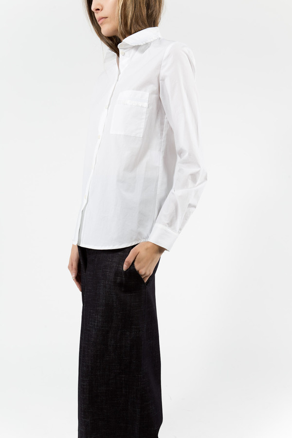 Samuji Shisly Shirt