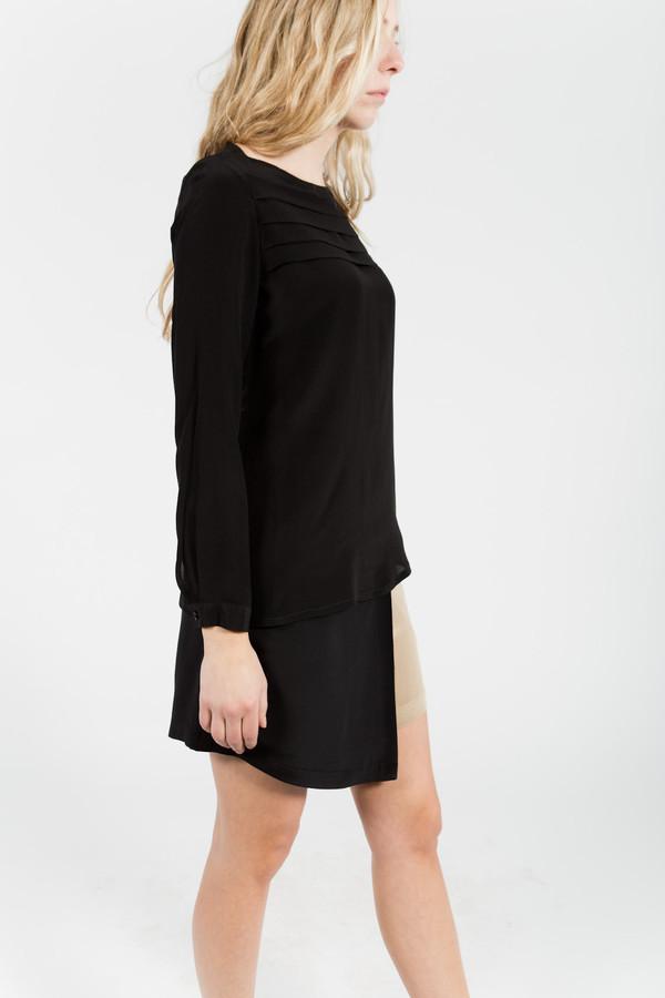 Samuji Sibyl Shirt