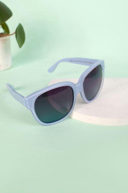 L.F.Markey Baby Sunglasses - Blue