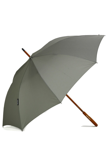 Westerly Goods Scout Umbrella Auto-open - Lichen