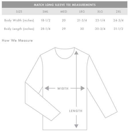 Unisex Skim Milk Stripes Long Sleeve Shirt - red/white