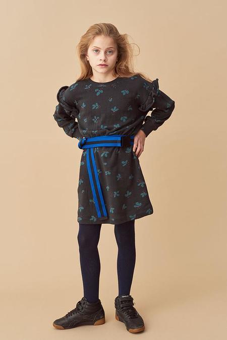 Kids Murray & Finn Soft Gallery Erin Dress