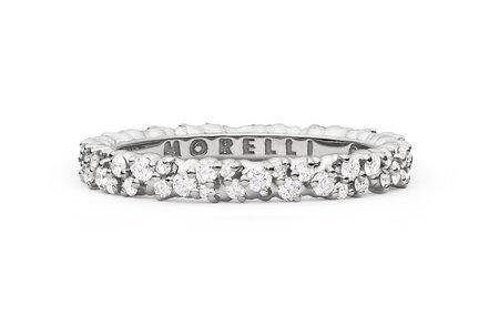 Paul Morelli Confetti Ring