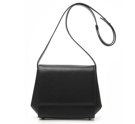 Turin Bag by Tsatsas