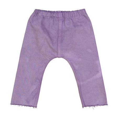 Kids Petit Mioche Organic Denim Pants - Keep What Matters