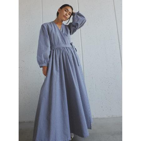 Selva Negra Anita Dress