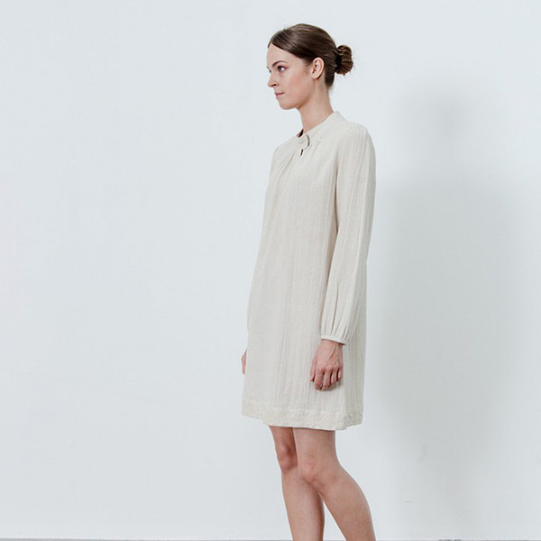 Polder Nuri Dress