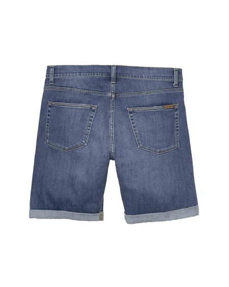 CARHARTT WIP Swell Short Pant (Shore Washed) - Blue