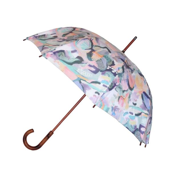 Strathcona Painted Dreamscape Handmade Umbrella