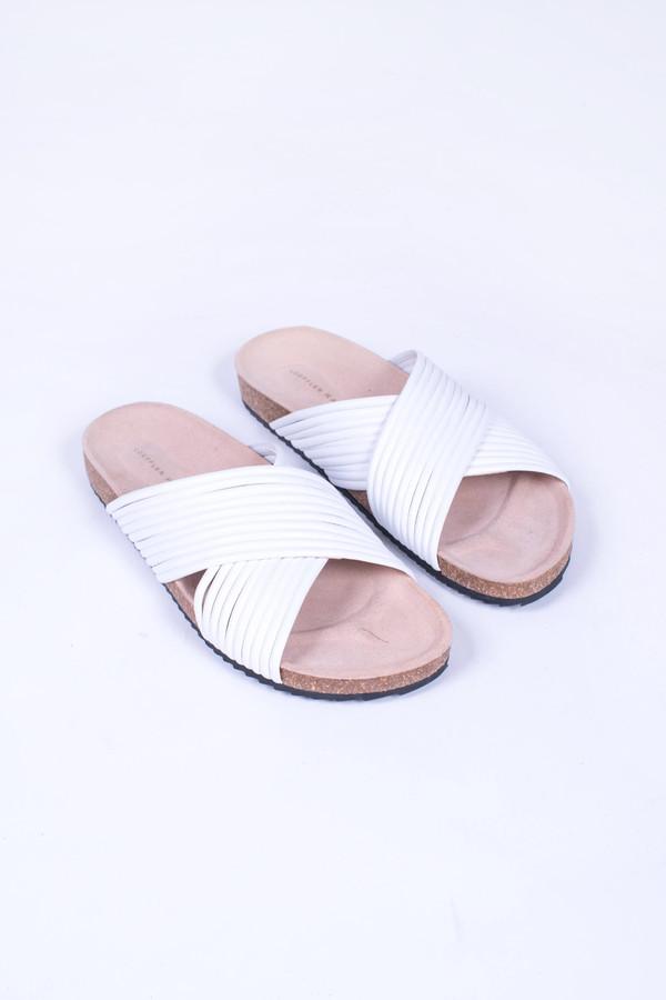 Loeffler Randall Petra Sandals