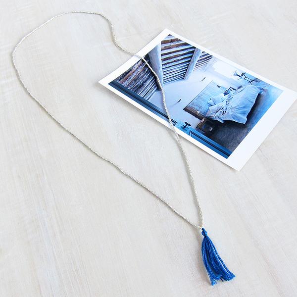 Matta Suli necklace