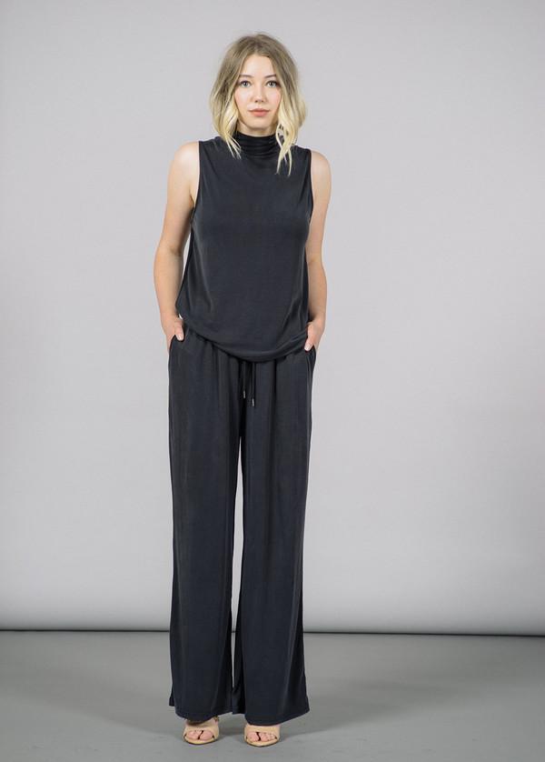 Just Female Cosmo Drawstring Pant