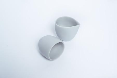 Tina Frey Designs Cream & Sugar Set