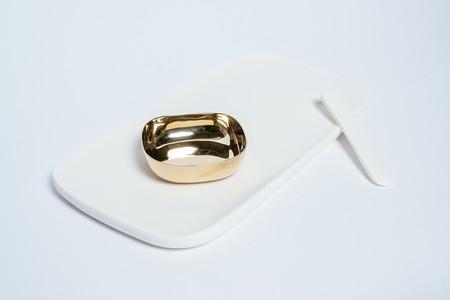 Tina Frey Designs Hans Dish