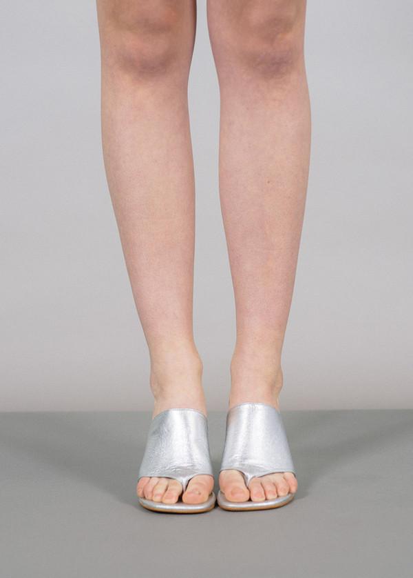 Rachel Comey Topaz Mule Inspired Sandal