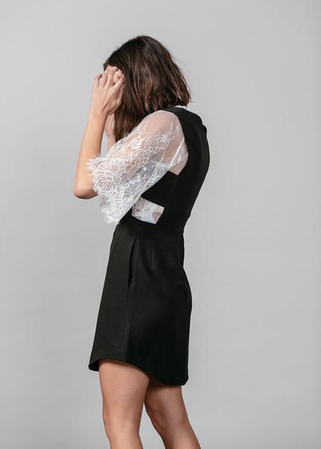 Cosette Uma Dress