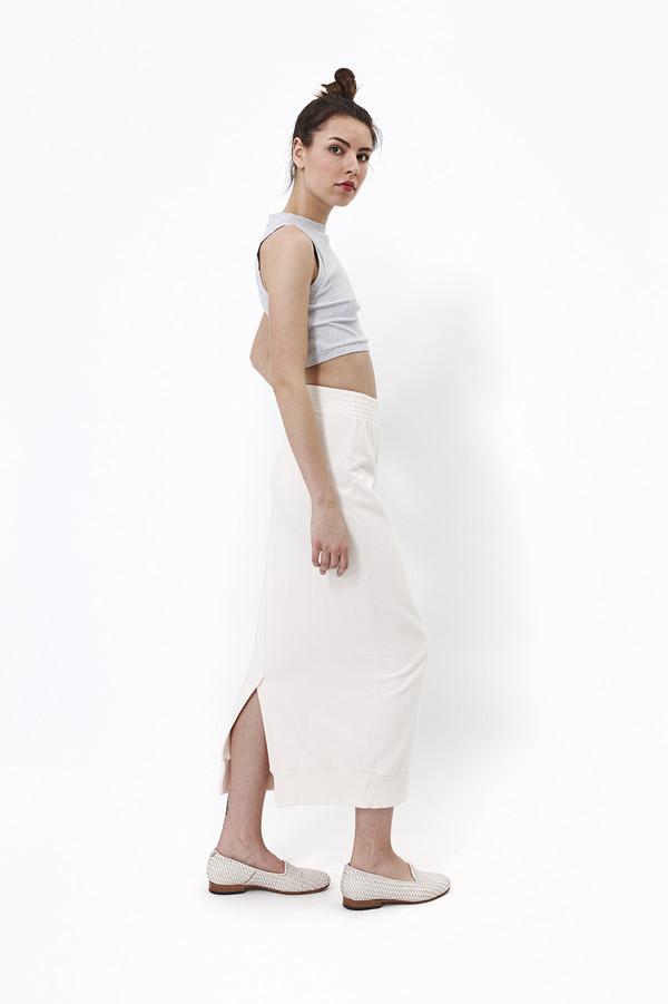 Mr. Larkin Alice Skirt (Petal)