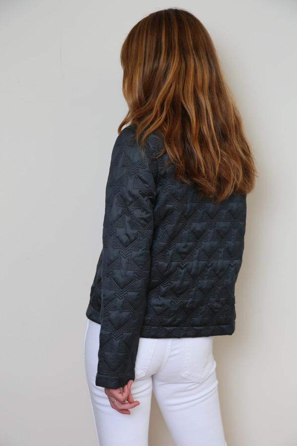 polder nut jacket