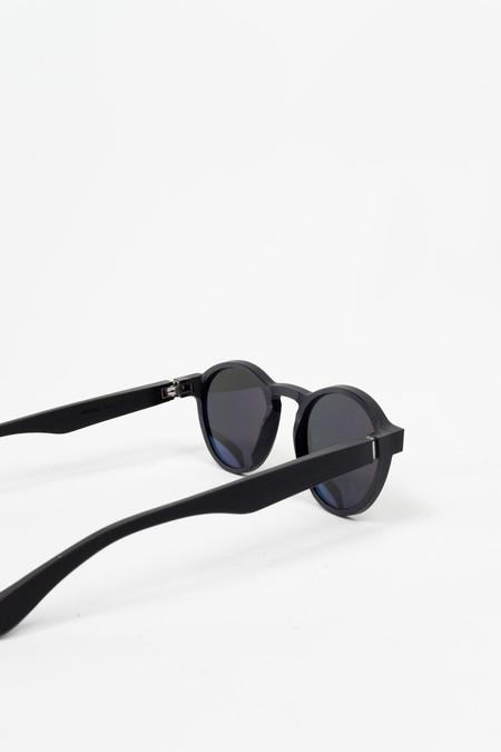 MYKITA Maison Margiela 'mmraw002' Sunglasses