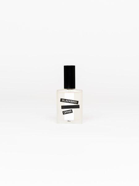BLACKBIRD  Ophir Eau De Parfum