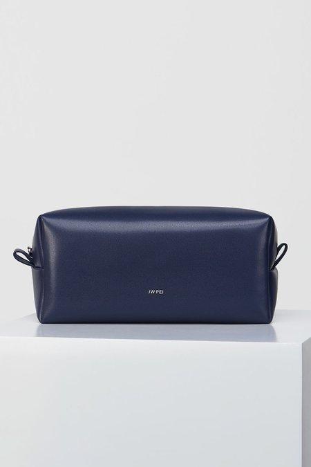 JW PEI The Makeup Bag - Navy