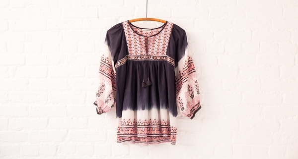 ulla johnson gloria top