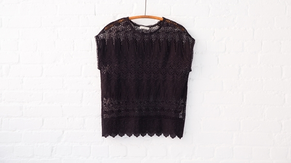 ulla johnson stella top