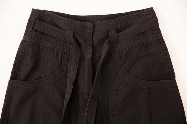 ulla johnson lorient pants